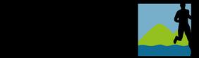 Logo Seeland Running
