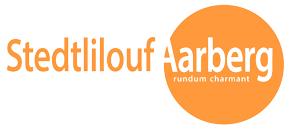 Logo Stedtlilouf Aarberg